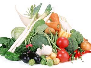 adam and eve diet picture 15