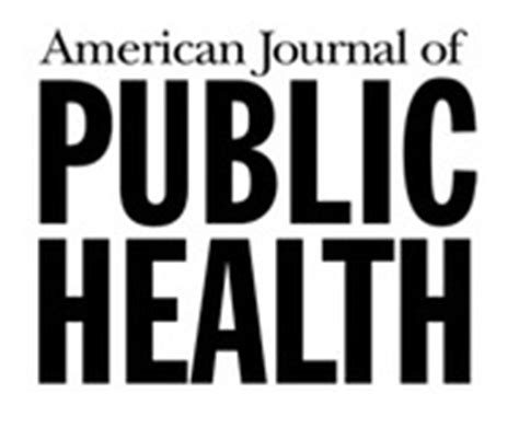 american health journal picture 15