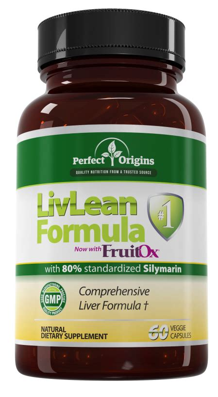 does livlean formula #1 independent review picture 2