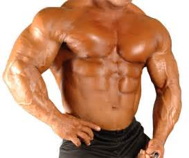 testosterone deca dianabol results picture 7