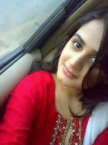 girl breast cream pakistan local olx picture 3
