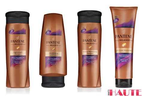 pro 10 natural protein hair picture 2