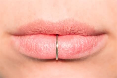 Lip rings picture 10