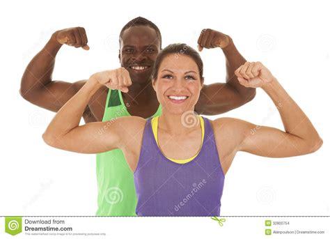 women feminizimg their men picture 9