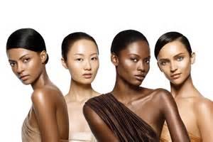 black skin vs white skin picture 3