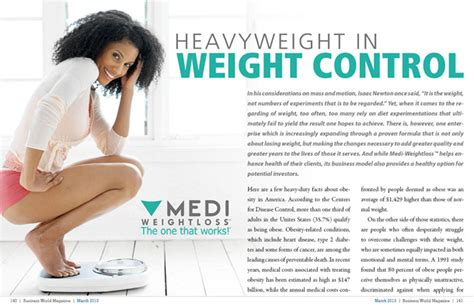 medi-fast weight loss picture 3