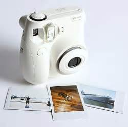the reviews on instamax picture 9