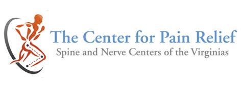 center for pain relief picture 2