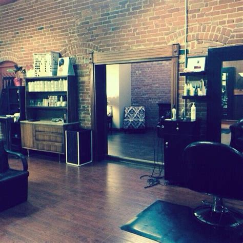 hair salons spokane picture 6