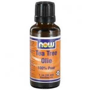 tea tree oil in urdu dictionary picture 6