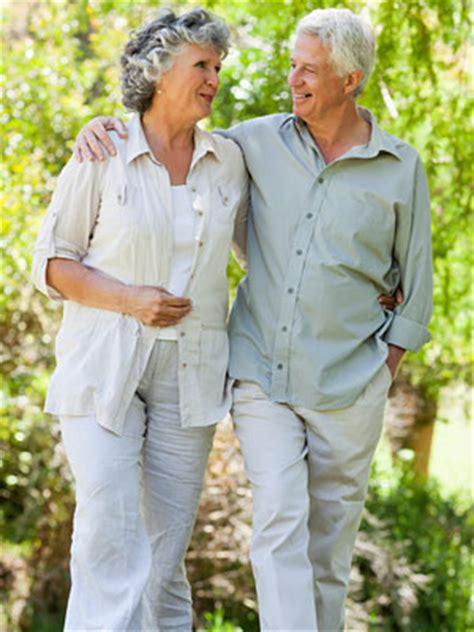 aging doctors in arkansas picture 15