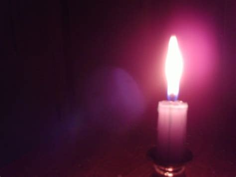 candlelight insomnia picture 11