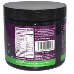 acai freeze dried picture 1