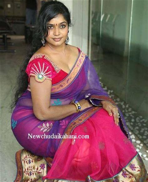 shopping sex behan maa picture 7