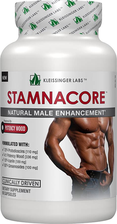 where to buy natural male enhancement in czech picture 10