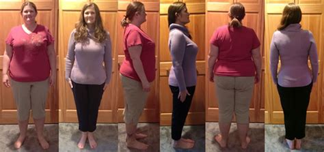 weight loss boot camp picture 1