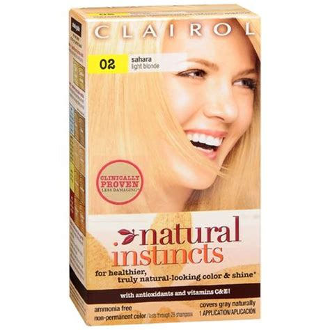 clairol picture 19