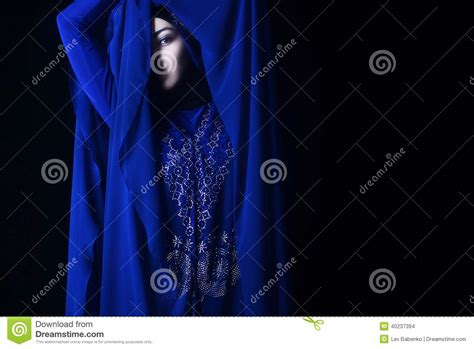 Foto arab girl picture 1