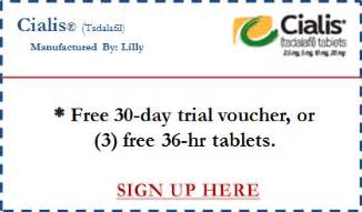 myserovital free 30 day trial reviews picture 2