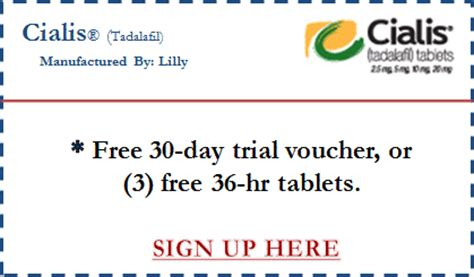 myserovital free 30 day trial reviews picture 5