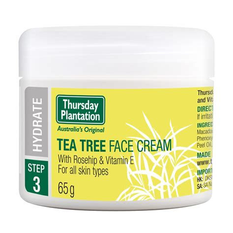 where can i buy equinox face cream picture 7