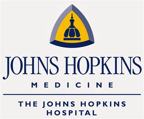 johns hopkins overactive bladder picture 2
