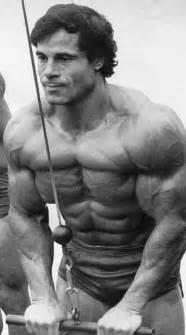 franco columbu eat muscle picture 10