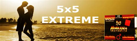 where to buy prolargent 5x5 extreme capsules picture 9