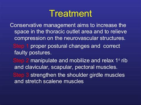 birth control and thoracic outlet syndrome picture 11