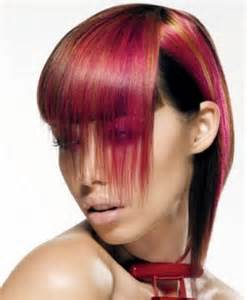 cool hair colors picture 15