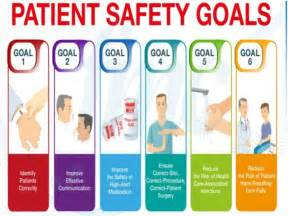 joint commission national patient safety goal picture 1