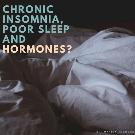 chronic insomnia picture 9