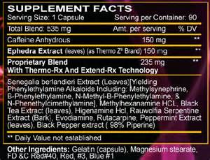 anyone use the fat burning pills at sam's picture 6