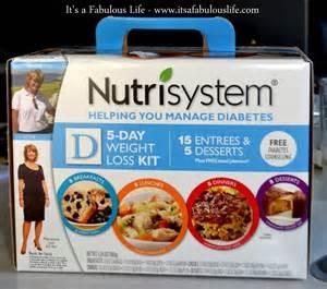 nurtisystme diet picture 17