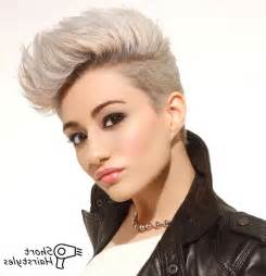 photos of hair styles for teens picture 13