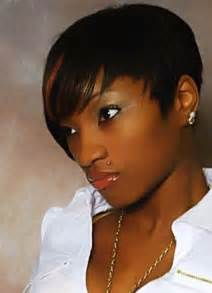 african american short hair styles picture 6