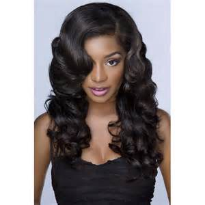 brazilian hair products picture 2