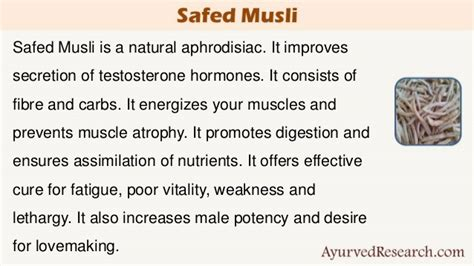 sbl homeopathic medicine for instant girl libido picture 11