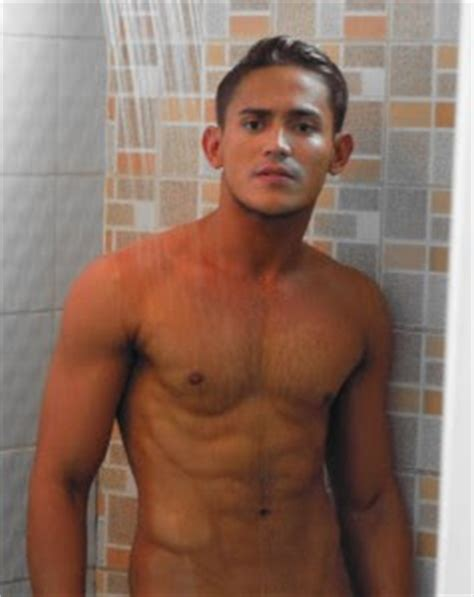 pinoy male actors scandals philippines picture 2