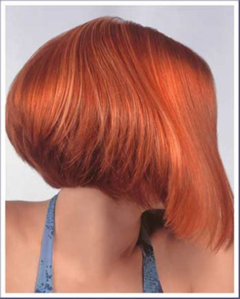 framesi hair color edison new jersey picture 14