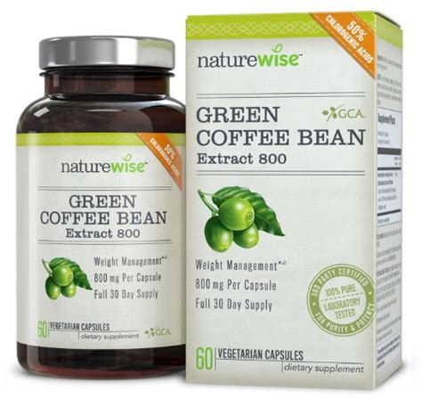 green coffee bean testosterone picture 7