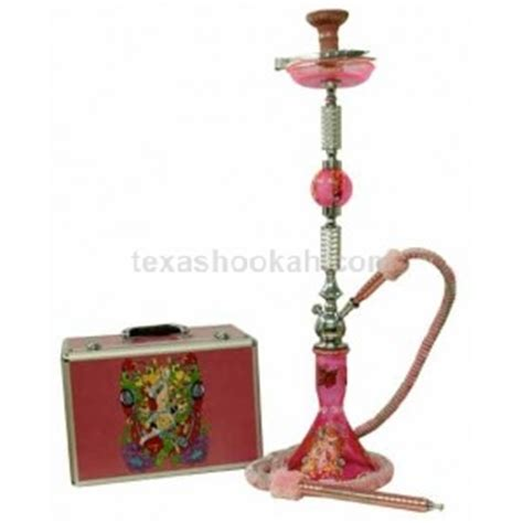ed hardy hookah for sale picture 6
