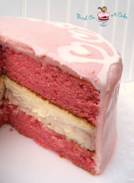 cheesecake business online picture 13