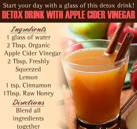 fat-burning detox water 2014 picture 10