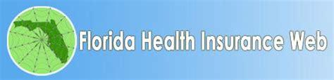 florida health insurance picture 2