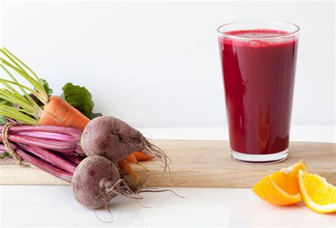juices to clean the liver picture 14