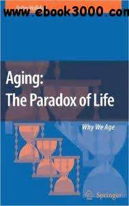 authors aging life picture 14