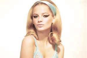 1960's hair picture 15