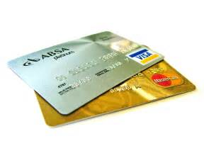 steroid online sources that use credit cards picture 4