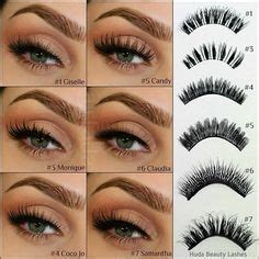 idol lash how to apply picture 5